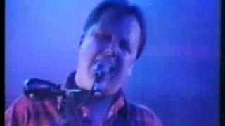 Pixies - Debaser (live)