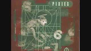 Pixies-I Bleed
