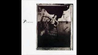 Pixies-River Euphrates