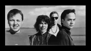 Pixies - Wave of Mutilation