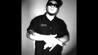 Plain feat. Sammy G, Pacifik - My People