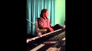 Plastic Ono Band Collaborating On Flaming Lips' Christmas EP?