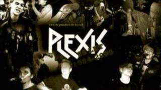 Plexis- Půlnoční rebel