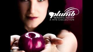 Plumb - Here With Me (2010) Beautiful History a Hits Collection