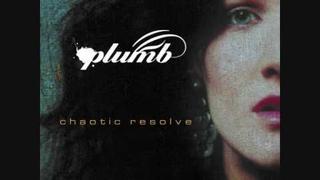 Plumb - Sleep