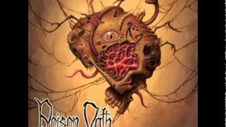 Poison Oath - Blinded By War