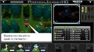 Pokemon Black and White Walkthrough Part 14 TEAM PLASMA showdown! DRAGON skull?! English Narrated
