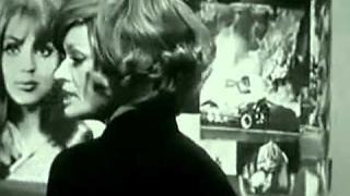 Pokus o vraždu (1973) - ukázka