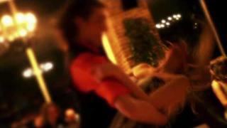 POLA - Strangers in the street HD