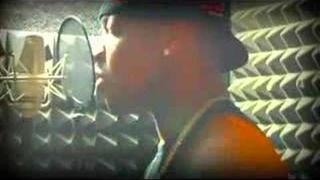 POP SUMTHIN' - HOT ROD RADIO VOL. 1 KNIGHT RIDER