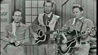 Porter Wagoner Another Day Another Dollar