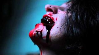 POSSESSION TRAILER - HORROR NIGHTS STARRING MARC TERENZI