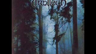 Poustevník - Trollech