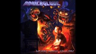 Powerglove - Gotta Catch Em All (Feat. Tony Kakko)