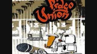 Prago Union - Outro