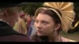 Příběh Anny Boleynové