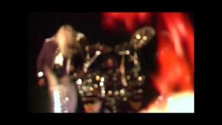 Primal Fear - Six Times Dead (16.6)