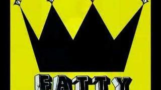 "Prince Fatty - ""Milk & Honey"""