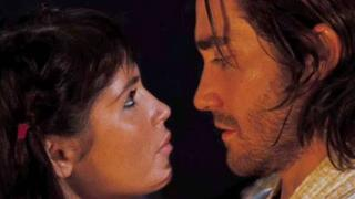 "Prince of Persia Film Clip ""Kiss Me, Then Kill Me"""