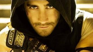 Prince of Persia Movie Review: Beyond The Trailer
