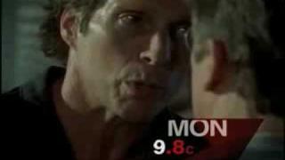 Prison Break 4x10 promo