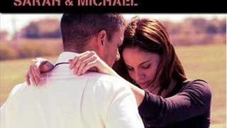 Prison Break Soundtrack - Michael & Sarah