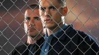 prisons break seizoen 3