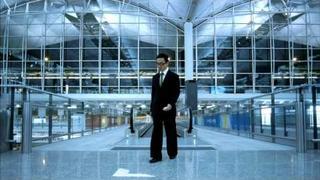 Productivity Future Vision (2009)
