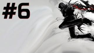 Prototype 2 - Gameplay Walkthrough - Part 6 (X360/PS3/PC) [HD]