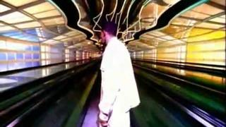 Puff Daddy/Faith Evans/112 - I'll Be Missing You