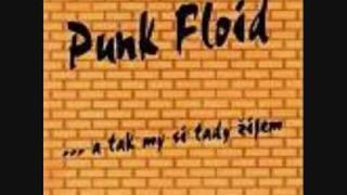 Punk floid - Sirény