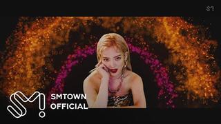 Punk Right Now (Korean)