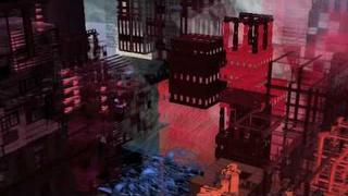 PureH: Signia (MoShang Lazy Sunday Mix)