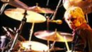 Queen - Brighton Rock (Only Drums)