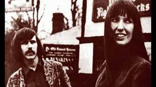 Queen Eleanor's Confession - Tim Hart and Maddy Prior