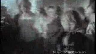 Queen + Samantha Fox - Party Jam - Tutti Frutti