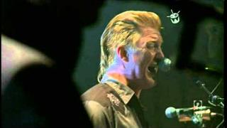 Queens of the Stone Age - If Only (live @ Enmore 2011)