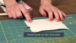 Quilty: Quilt Labels