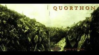 quorthon - it's ok