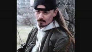 Quorthon(Bathory) - I've had It Coming My Way