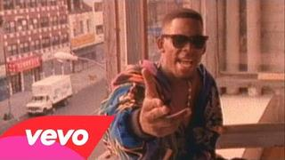 R. Kelly & Public Announcement - Slow Dance (Hey Mr. DJ)