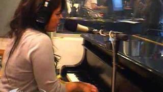 Rachael Yamagata - Horizon