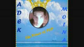 Radek Molnar - Ale ja nechci byt sam