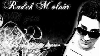 Radek Molnár - CHceš mou lásku? (You want my LOVE?) 2010 SAD SONG