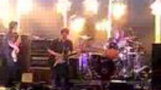 RADIOHEAD 2008 Houston - Planet Telex