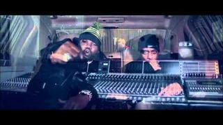 Raekwon - Ferry Boat Killaz [2011 Official Music Video][Prod By The Alchemist]
