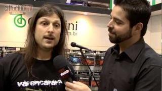 Rafael Bittencourt | Giannini - Expomusic 2011