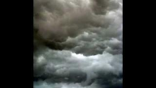 Rain Clouds, Ravi Shankar at Woodstock, 1969