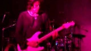 Rain Song - Army of Anyone - Toledo, Ohio - Nov 12th 2006