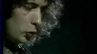 Rainbow - Blues & Beethoven (Live, 80's)